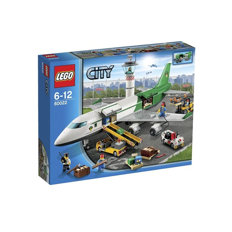 60022 lego03 city cargo
