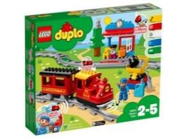 Buy LEGO Online   LEGO Shop Australia   LEGO   Just Bricks