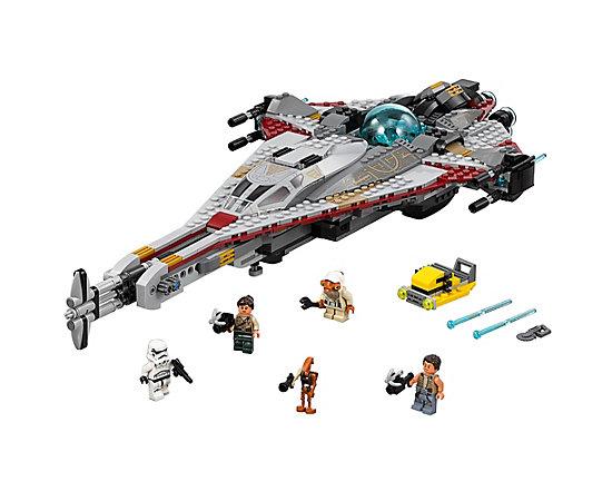 75186 LEGO® STAR WARS® The Arrowhead