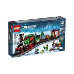 10254 LEGO® CREATOR Winter Holiday Train