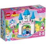 10855 LEGO® DUPLO® Cinderella´s Magical Castle