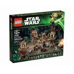 10236 LEGO® Star Wars™ Ewok™ Village