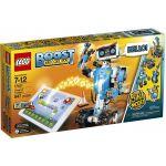 17101 LEGO® BOOST Creative Toolbox