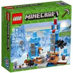 21131 LEGO® Minecraft™ The Ice Spikes