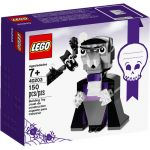 40203 LEGO® Vampire and Bat