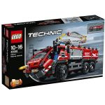 42068 LEGO® Technic Airport Rescue Vehicle