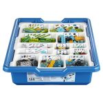 45300 LEGO® Education WeDo 2.0 Core Set