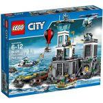 60130 LEGO® City Prison Island