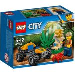 60156 LEGO® CITY Jungle Buggy