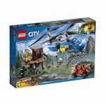 60173 LEGO® City Mountain Arrest