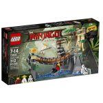 70608 LEGO® NINJAGO® Master Falls