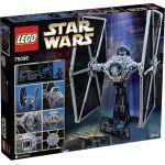 75095 LEGO® STAR WARS® TIE Fighter