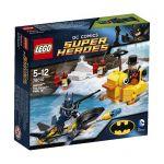 76010 LEGO® SUPER HEROES Batman™: The Penguin Face off