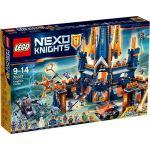 LEGO® NEXO KNIGHTS Knighton Castle 70357