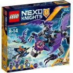 LEGO® NEXO KNIGHTS The Heligoyle 70353
