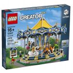 [CREASED]10257 LEGO® CREATOR Carousel