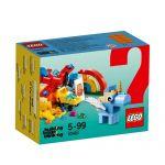 10401 LEGO® CLASSIC Rainbow Fun