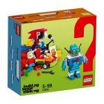 10402 LEGO® CLASSIC Fun Future