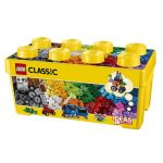 [DAMAGED] 10696 LEGO® CLASSIC Medium Creative Brick Box
