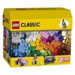 10702 LEGO® Creative Building Set