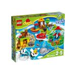 10805 LEGO® DUPLO® Around the World