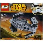 30275 LEGO® STAR WARS® TIE Advanced Prototype