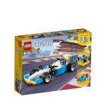 31072 LEGO® CREATOR Extreme Engines