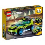 31074 LEGO® CREATOR Rocket Rally Car