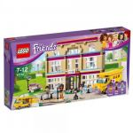 41134 LEGO® Friends Heartlake Performance School