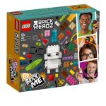 41597 LEGO® BRICKHEADZ Go Brick Me