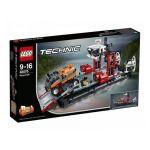42076 LEGO® Technic Hovercraft
