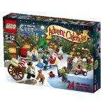 60063 LEGO® CITY City Advent Calendar