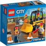 60072 LEGO® CITY Demolition Starter Set