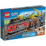 60098 LEGO® CITY Heavy-Haul Train