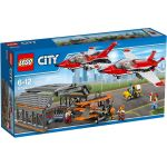 60103 LEGO® City Airport Air Show