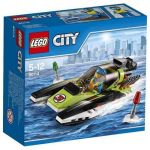 60114 LEGO® City Race Boat