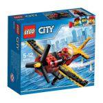 60144 LEGO® City Race Plane
