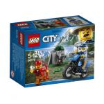 60170 LEGO® City Off-Road Chase