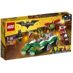 70903 LEGO® THE LEGO® BATMAN MOVIE The Riddler™ Riddle Racer