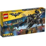 70908 LEGO® THE LEGO® BATMAN MOVIE The Scuttler