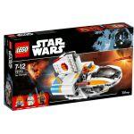 75170 LEGO® STAR WARS® The Phantom