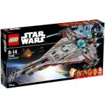 75186 LEGO STAR WARS The Arrowhead