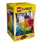 10697 LEGO® Large Creative Box