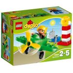10808 LEGO® DUPLO® Little Plane