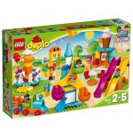 LEGO® DUPLO® Big Fair 10840