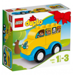 10851 LEGO® DUPLO® My First Bus