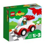 10860 LEGO® DUPLO® My First Race Car