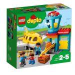 10871 LEGO® DUPLO® Airport