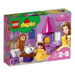 10877 LEGO® DUPLO® Belle´s Tea Party