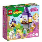 10878 LEGO® DUPLO® Rapunzel´s Tower
